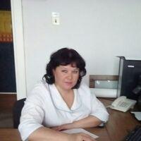 Татьяна, 54 года, Лев, Амурск