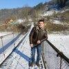Андрій, 24, г.Черновцы