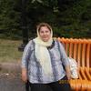 Аленка, 45, г.Петропавловск