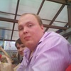 Паша, 26, г.Гродно