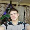 Серёжа, 21, г.Сергиевск