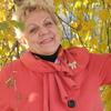 Irina, 69, Khanty-Mansiysk