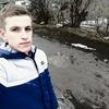 АнДрЕй))), 18, г.Бишкек