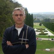 Виктор 58 лет (Рак) на сайте знакомств Донецка