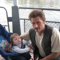 Альберт Сагадеев, 57 лет, Дева, Уфа
