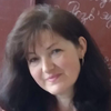 Аня, 48, г.Иршава