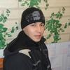 Rishat, 27, г.Новосергиевка