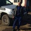 Михаил, 36, г.Иркутск