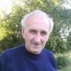 Алексей, 62, г.Харьков