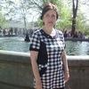 Людмила, 46, г.Опочка