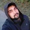 Руслан, 26, г.Новокузнецк