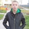 Леонид, 20, г.Хабаровск
