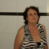 Maria, 57, г.Кассель