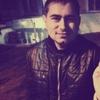 Вова, 34, г.Львов