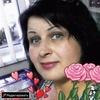 Наталья, 41, г.Одесса
