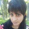 нармин, 31, г.Тараз (Джамбул)