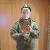 Дмитрий, 21, г.Карасук