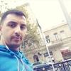 Ali, 27, г.Баку