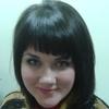 Анастасия, 34, Бородянка