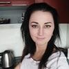 Lena, 35, г.Павлодар