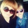 Наталья, 30, г.Кандалакша