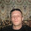 коля сипин, 41, г.Камешково