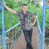 Денис, 32, г.Черемшан