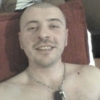 Nazar, 33, г.Debiec
