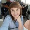 Marina, 32, Kamyshin