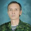 исмоил, 53, г.Худжанд