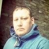 Антон, 31, г.Бийск