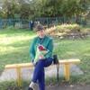 Мадина, 37, г.Уфа