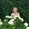 Валентина, 61, г.Волжский (Волгоградская обл.)