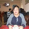 Асима, 50, г.Тараз (Джамбул)
