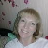 Ирина, 38, г.Воскресенск