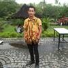 ariy, 30, г.Джакарта