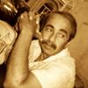 Валерий, 60, г.Севастополь