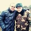 Алексей, 24, г.Кореличи