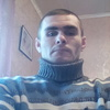 Юрий Погребняк, 24, Куп'янськ