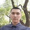 Marat Aytopoev, 49, г.Бишкек