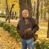 михаил, 68, г.Липецк