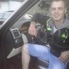 Бодя, 28, г.Новоград-Волынский