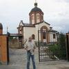 БОРИС, 61, г.Севастополь