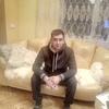 Василь, 31, г.Львов