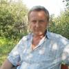 Игорь, 52, г.Северодонецк
