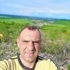 Валерий, 39, г.Бровары