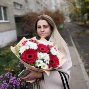 ЕЛЕНА 38 Рязань