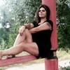 Анжела, 34, г.Актобе (Актюбинск)