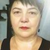 галина, 58, г.Оренбург