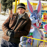 игорь, 48 лет, Близнецы, Ростов-на-Дону